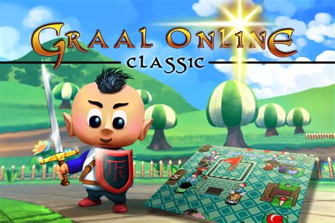 graalonline classic apk graalonline classic apk mod unlock all android apk mods