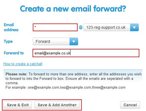 how do you create an email template in outlook 2010 gmail draft emails copy for the fuctions about forwarding