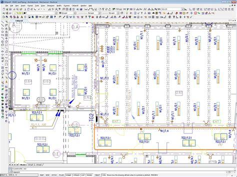 Cadprofi 11 In For All Cad cadprofi electrical cadprofi eti bilgisayar