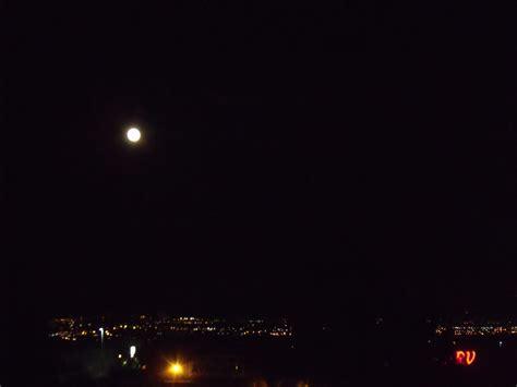 Bright Light In The Sky Tonight by Is Mine Sky Light Sky Bright Moon I See Tonight