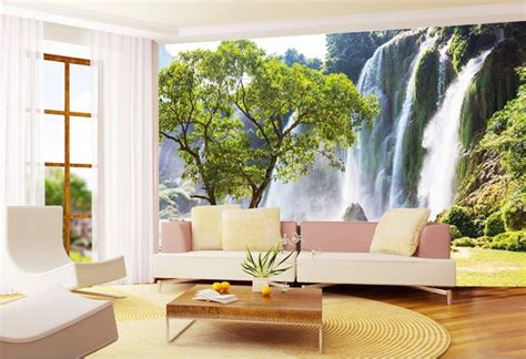 beautiful wallpaper for living room wallpapers for living room design ideas in uk