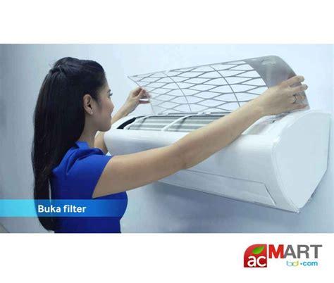 Freon Ac Samsung samsung 1 5 ton ar18j triangular inverter air conditioner