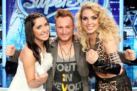 dsds 2014 wann im tv dsds finale wer wird superstar 2014 die songs heute