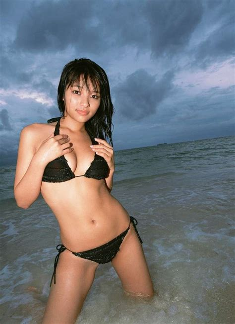 suzuki saaya xvideos photo by xvideos saaya suzuki 67 suzuyan office girls wallpaper