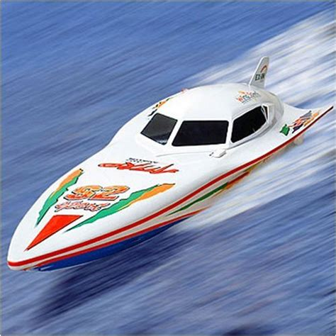 28 blazingly fast victory ep racing rc boat ep777 - Ep Racing Rc Boat Ep777