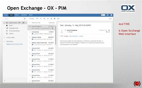 office365 exchange cannot open shared two calendars in street fight between open exchange vs office 365