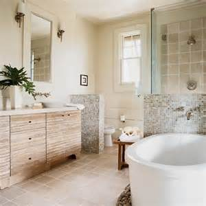 rooms bathroom rooms coastal