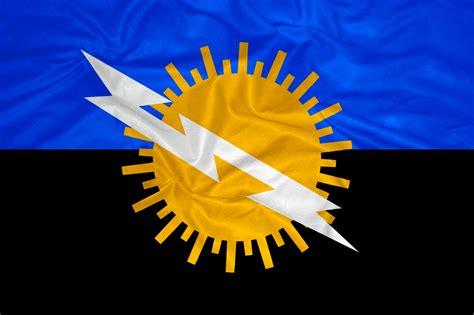 imagenes del zulia venezuela iconograf 237 a banderas y simbolos del zulia 171 rep 250 blica