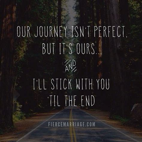 marriage quote   journey  wifely steps