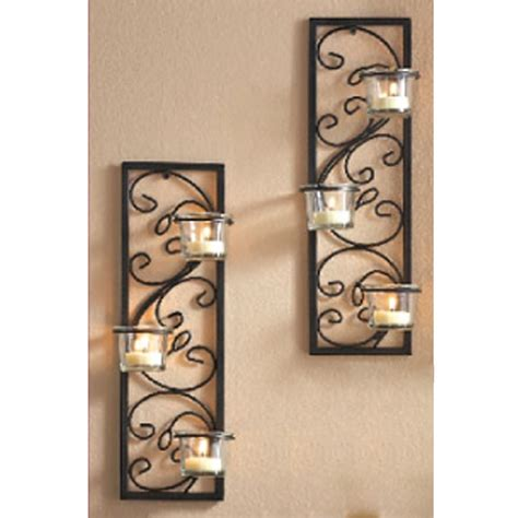 hobby lobby battery operated lights battery operated wall sconces lowes candle hobby lobby