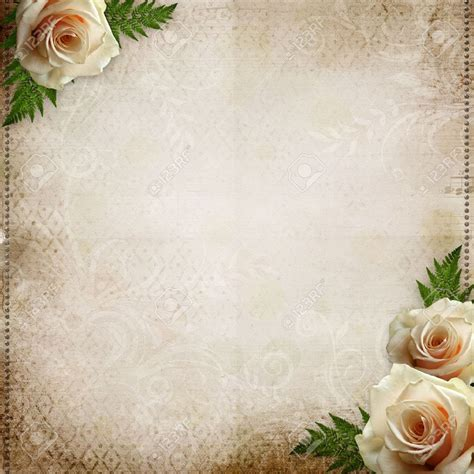 Wedding Background by Wedding Background Images 48 Wedding Background Hd