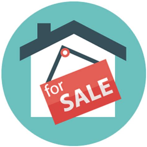 Colorado Search Colorado Springs Homes For Sale Updated Every 15 Minutes
