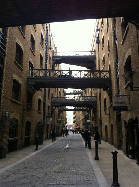 shad thames london urban wandering bermondsey to borough in search of space