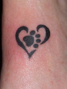 yorkie paw print 1000 images about yorkie on yorkie paw prints and paw print tattoos
