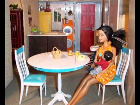 a fashion doll story a fashion doll story ep 1 the home