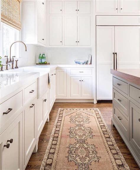 kitchen rugs sale best 25 kitchen runner ideas on kitchen