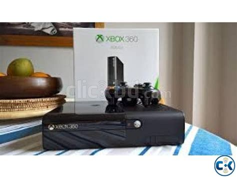 xbox 360 console with kinect xbox 360 e console with kinect clickbd