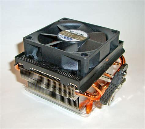 Heat Sink Stk No 1 overheating phenom x2 920 solved cpus tom s hardware