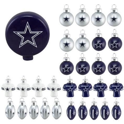 dallas cowboys christmas ornament christmas cowboys