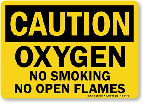 no smoking sign location printable no smoking signs free mysafetysign com