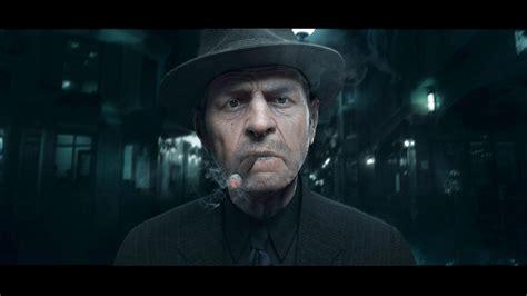 film gangster russe film mafia quelles sont vos r 233 f 233 rences favorites en la