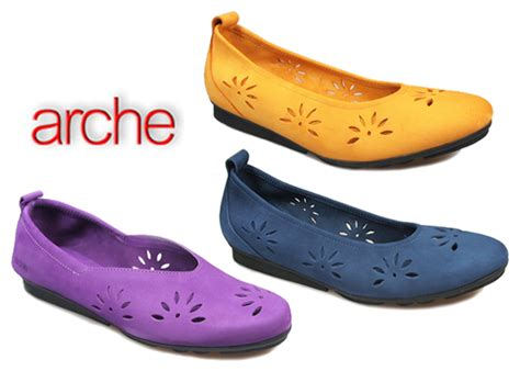 think shoes sale shoegarden sale shoegarden