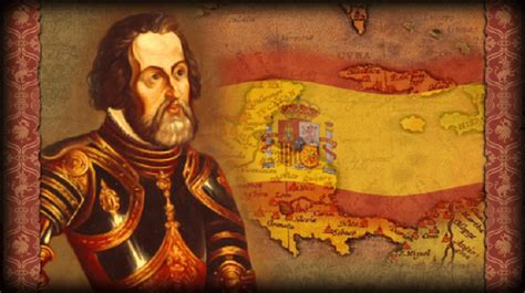 hernan cortes biography in spanish the interesting life of hern 225 n cort 233 s before the conquest