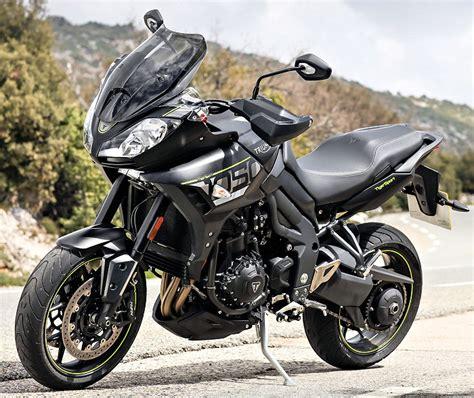 Triumph Motorrad 1050 Tiger triumph 1050 tiger sport 2018 fiche moto motoplanete