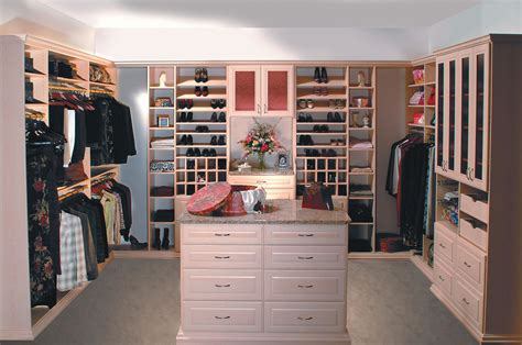 Custom Closets In Nj by Custom Closet Design In Chatsworth Nj The Closet Works Inc