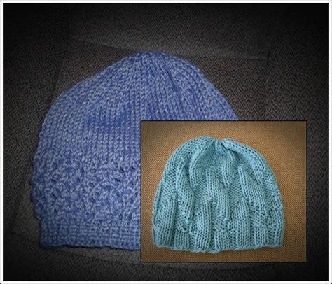 chemo caps knit patterns chemo caps knit patterns knitting arts and education