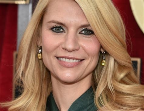 claire danes red hair claire danes s sag hair the stuff dreams are made of