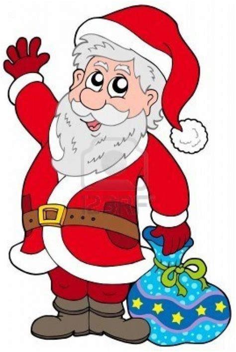 free free santa claus clip art image 0515 0912 0113 3921 free santa claus clip art image clip art a santa