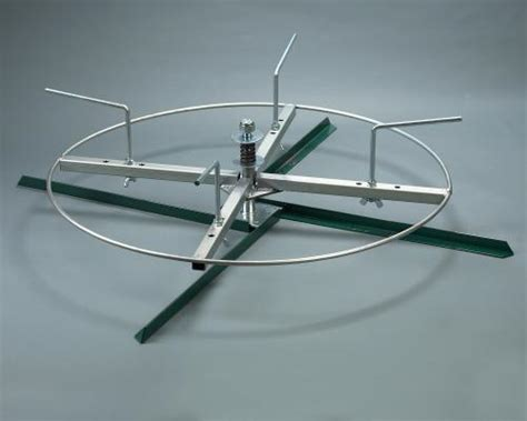 Adjustable Base Bed 2577 Spinning Jenny Equipped With Fully Adjustable Brake