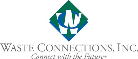 waste connections reports third quarter 2014 results