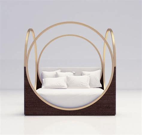 Best 25 Luxury Furniture Ideas On Pinterest Cool Design Furniture