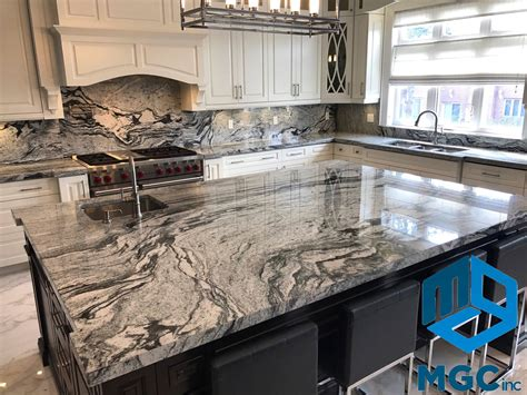 Canadian Granite Countertops by Marble Granite Countertops Solution In Concord Mgc Inc Marble Granite Countertops Concord On