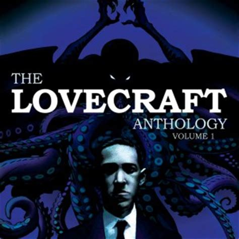 lovecraft anthology vol 2 the lovecraft anthology vol 1 a graphic collection of h p lovecraft s short stories boing