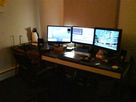 dj studio desk pin dj studio desk on