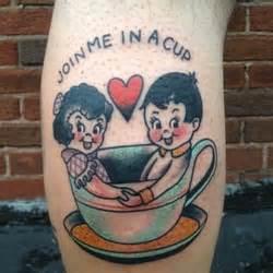 tattoo removal syracuse ny working class 36 photos syracuse ny