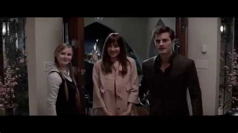 film love me like you do 50 shades of grey official movie soundtrack ellie
