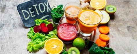 Detox Maximo by Dieta Detox Limpe O Corpo E Emagre 231 A Em 1 Semana