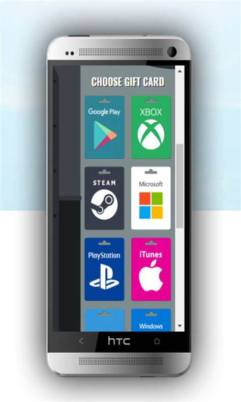 App Gift Card Generator - free itunes gift card generator apk download for android getjar
