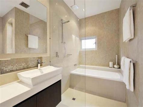 basic bathroom ideas simple modern bathroom