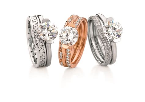 63 best images about engagement rings on