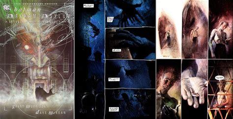 arkham asylum a serious house on serious earth pdf рў с р 181 рірѕ рѕр 176 с р 176 с сњ с рёс р 176 с сњ