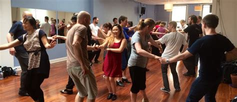 swing dancing wellington swing dance classes lindy hop tap charleston and more
