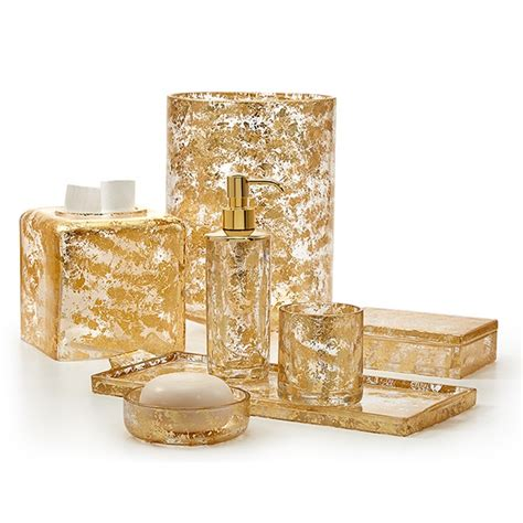 gold bathroom sets gold bathroom set brightpulse us