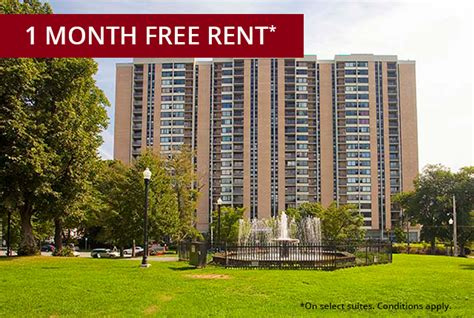 1 bedroom apartment halifax south end 3 bedroom apartments halifax south end psoriasisguru com