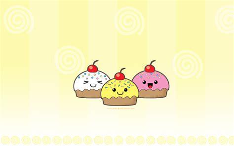 cupcake wallpaper pinterest pin pin cupcake wallpaper desktop background go pics cake