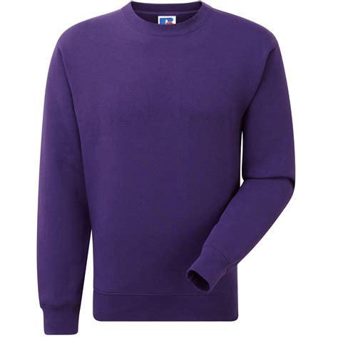 Set Sleeve Hoodie mens sweatshirts hoodies set in sleeve